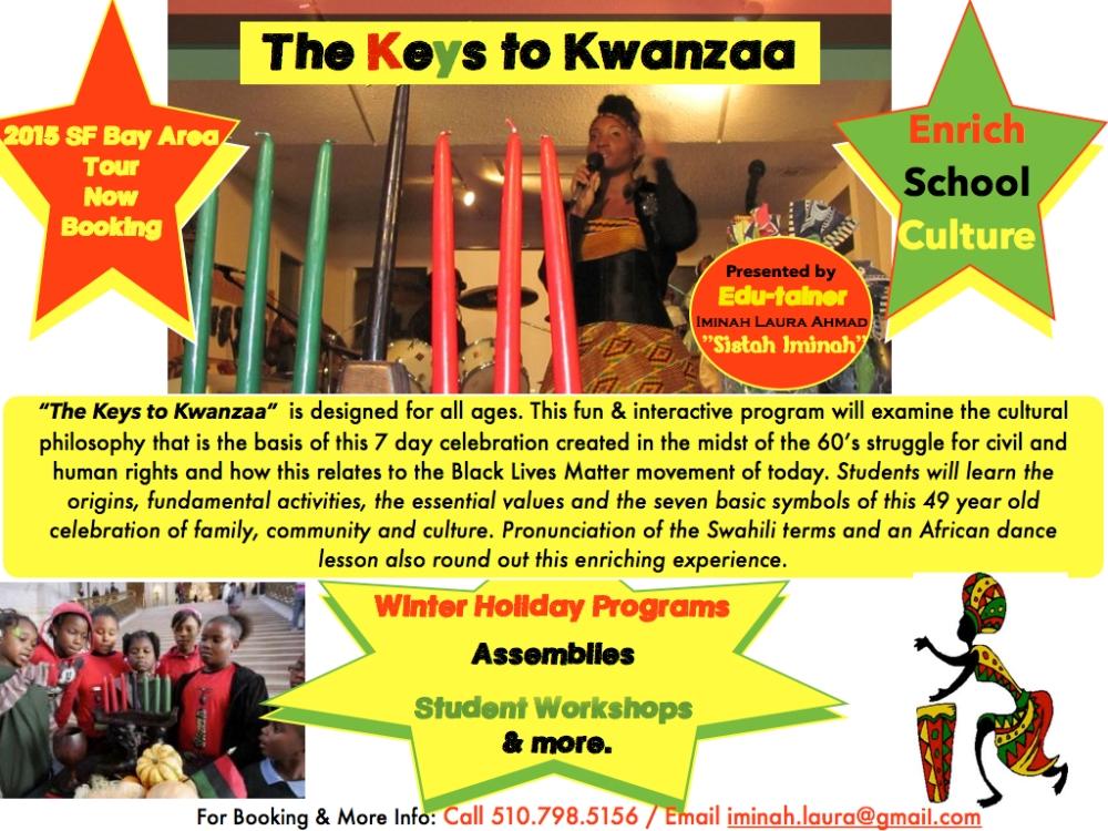 Kwanzaa Tour 2015.049
